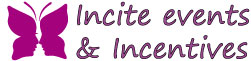 Incite Events & Incentives